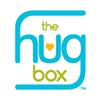 thehugbox