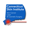 Connecticut Skin Institute Omar A Ibrahimi MD, PhD