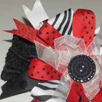 JadyBugs Bows & Much More