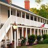 Rice's Hotel/Hughlett's Tavern Foundation