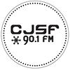 CJSF 90.1