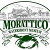 Morattico Waterfront Museum