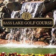 Bass Lake Golf Course