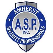 Amherst Security Professionals, Inc.