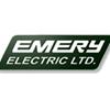 EH Emery Electric Ltd