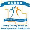 The Perry County Board of Developmental Disabilities