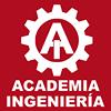 Academia Ingeniería