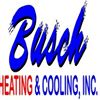 Busch Heating and Cooling Inc.