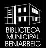 Biblioteca Municipal de Beniarbeig