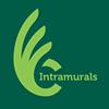WC Intramurals