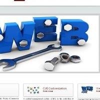 Web Desing Services & SEO