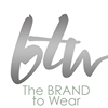 The Brand to Wear thumb