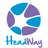 Headway Victoria Epilepsy and Parkinson's Centre