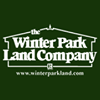 The Winter Park Land Company