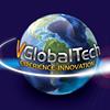 VGlobalTech