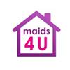 Maids4U Perth