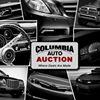 Columbia Auto Auction