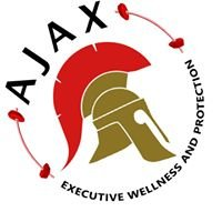 Ajax Executive Wellness and Protection