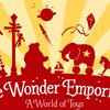 The Wonder Emporium