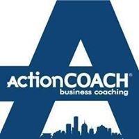 ActionCOACH Puebla