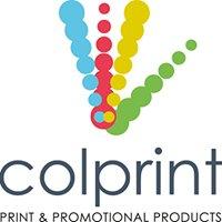 Colprint Print & Promotional