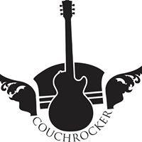 COUCHROCKER