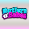 Butlers N Babes