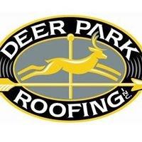 Deer Park Roofing Kentucky
