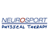 Neurosport Physical Therapy and Rehabilitation Specialists