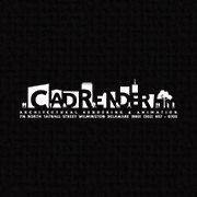 CadRender