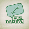 Voz Natural