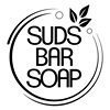 Suds Bar Soap