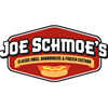 Joe Schmoe's