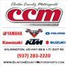 Clinton County Motorsports
