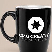 GMG Creative