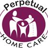 Perpetual Home Care, LLC