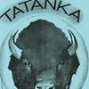 Tatanka Take Out