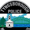 Tyngsborough Police