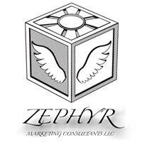Zephyr Marketing Consultants, LLC.