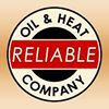 Reliable Oil & Heat Co., Inc.