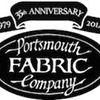 Portsmouth Fabric Company