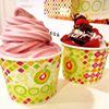 Qoola Frozen Yogurt Bar - Victoria