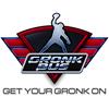 Gronk Bus