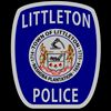 Littleton, MA Police Department