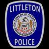 Littleton, MA Police Department