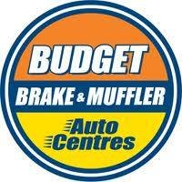 Budget Brake & Muffler - Duncan