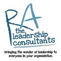 RA Consultancy & Training