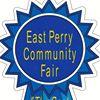 East Perry Community Fair