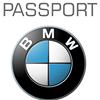 Passport BMW
