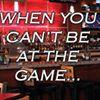 Players Sports Pub